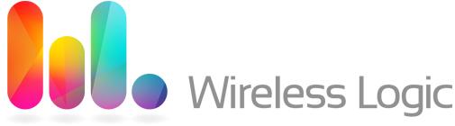 WirelessLogic_horiz_RGB
