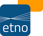 etno_header_logo