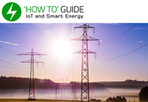 IoT and Smart Energy