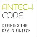 fintech:CODE 2017