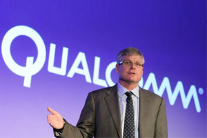 Qualcomm focuses on IoT as it agrees to buy chipset maker NXP Semiconductors for US$47bn