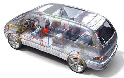 vehicle_security_transparent car 2