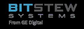 Bitstew_Logo_GE_Digital_RGB-414x143-85