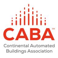 CABA_logo.web