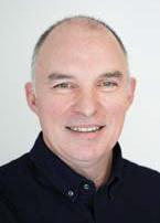 Christophe Francois