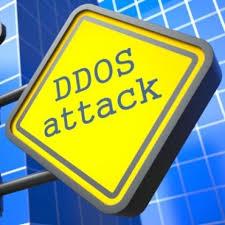 DDoS.Corero_image.11.16