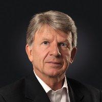 Gary Bunney, MDS' CEO