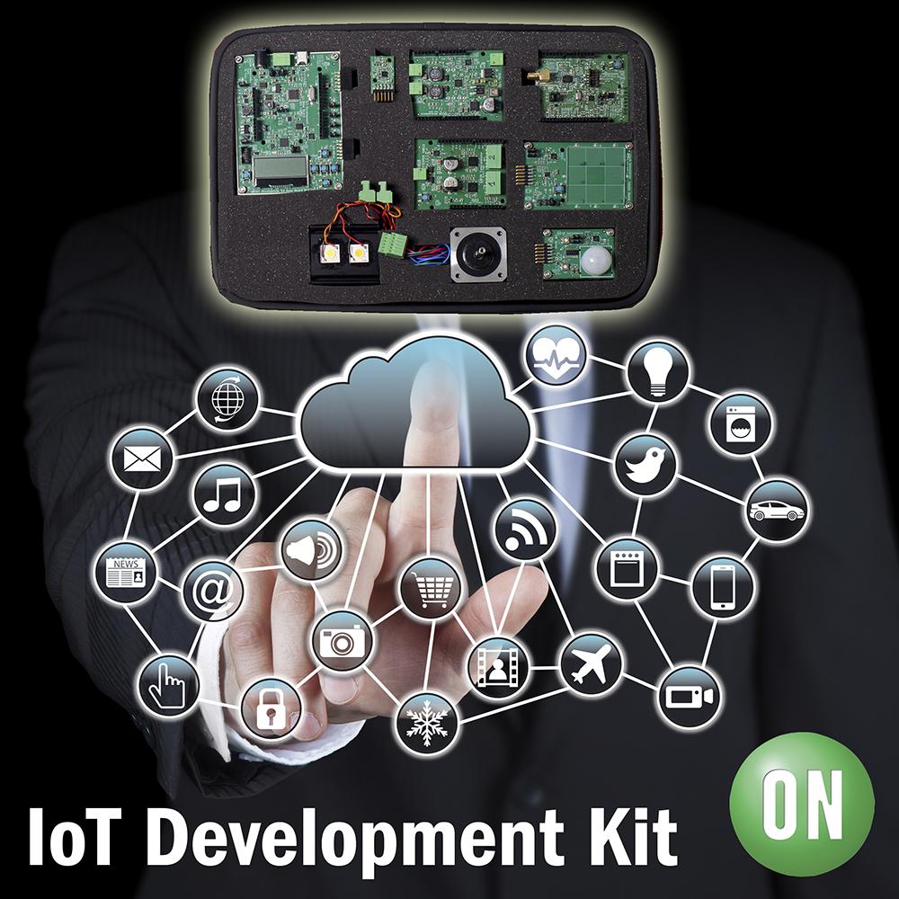 ONSPR2931_IoT_DevKit_HRES (1)