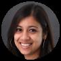 Rasika D'Souza, senior market analyst, audio devices at Futuresource Consulting