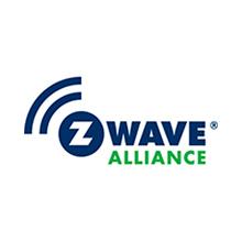 Z-Wave-logo-220