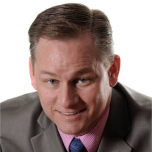 Craig Miller, Sequans' VP of worldwide marketing
