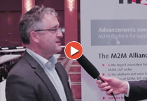 M2M Summit 2016 wrapped up