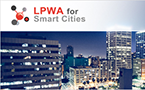 How to enable smart city innovation with LPWA