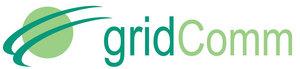 59869_logo--gridComm-large