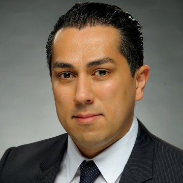 Behdad Eghbali, partner, Clearlake Capital Group