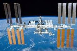 BodyCap's wearable health monitoring devices now used aboard the International Space Station