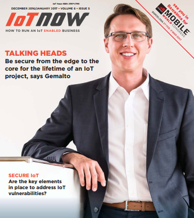 IoTNow-Magazine-December2016-cover