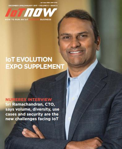 IoTNow-Magazine-December2016-suppl