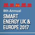 Smart Energy Summit 2017