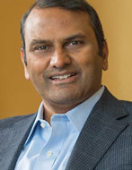 Sri Ramachandran: Data analysis technologies will gain even further prominence as more devices come online