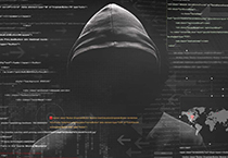 Systems, processes and people need to collaborate to fight cyber criminals on their own terms