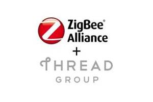 Members of ZigBee Alliance and Thread Group to demonstrate universal language for smart devices