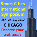 Smart Cities International Symposium & Exhibition