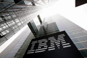 BMW to locate its research team to IBM's Munich Watson IoT HQ