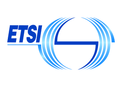 ETSI launches new group to improve smart city interoperability