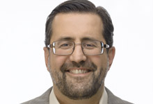 Oliver Tavakoli, CTO, Vectra Networks fears the bad guys may take over insecure consumer devices