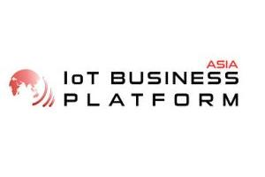 ASEAN's IoT leaders to gather in Singapore to drive IoT developments in the region