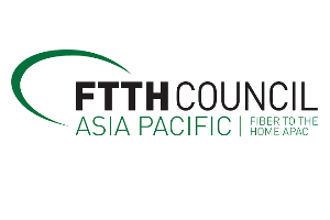 FTTH Council Asia-Pacific focuses on smart cities as it announces 2017 conference in New Delhi