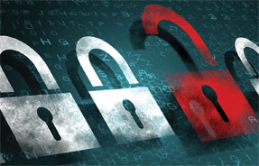 Secure the IoT through best practice-based design