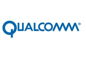 Qualcomm Technologies stops calling Snapdragon a processor, preferring 'platform' to represent its solutions suite