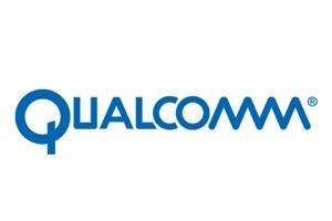 Qualcomm Technologies announces two new important elements of the Qualcomm Network