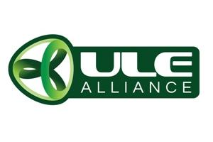 ULE Alliance's first multi-vendor smart home demonstration will be at CES in Vegas