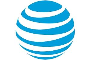 AT&T launches IoT professional services to help businesses accelerate IoT solutions