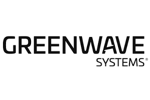Greenwave Systems claims a first in voice-activated smart gateway solutions for service providers