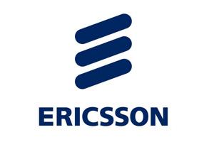 SK Telecom, Ericsson and BMW Korea claim world's fastest 5G speed for connected car doing 170km/h