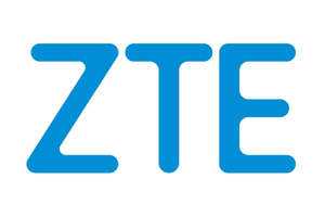 ZTE in partnership to promote smart Internet of Vehicles as it joins 5GAA