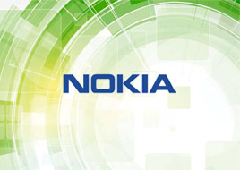Nokia makes impact in IoT with new platform offering