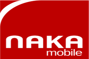 Computime and Naka Mobile partner to provide best-in-class global connectivity for its Koko GPS Watches