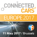 Connected Cars Europe