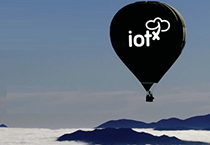 IoT Now Magazine – February / March 2017