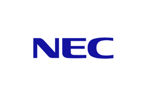 NEC joins FIWARE Foundation as a platinum member to accelerate smart city and IoT-related business