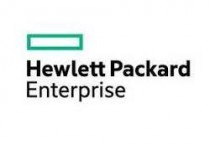IoT heading for mass adoption and security risks driven by better business results, says Aruba HPE