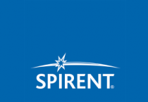 High risk of breaches in IoT healthcare and automotive industries, according to Spirent's forecast