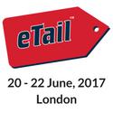 eTail Europe 2017