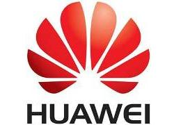 Network innovation advocated by Huawei to maintain operators' 'continuous growth'