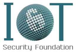 IoT Security Foundation strengthens steering board and announces Prof Dorey as new chair